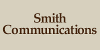 Smith Communications Logo
